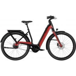 Saris BONES 3-bike