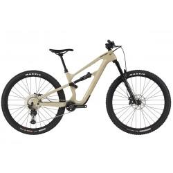 Stredová os NECO B910 122,5mm