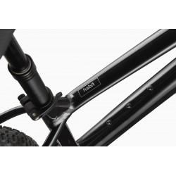 Saris MAG+ cyklotrenažér