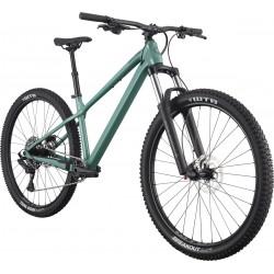 CycleOps tréningový koberec