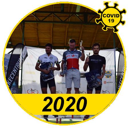 vitazi-slanskymtbmaraton-2020.png