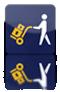 BCP™ KURIÉR (VÝCHODNÉ SLOVENSKO)